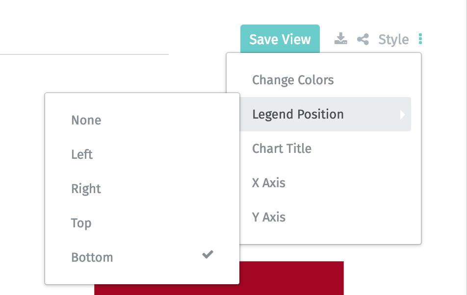 legend_position_options